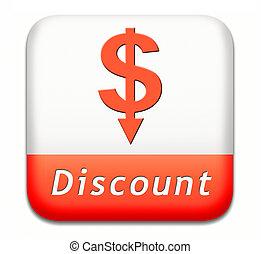 discount butt