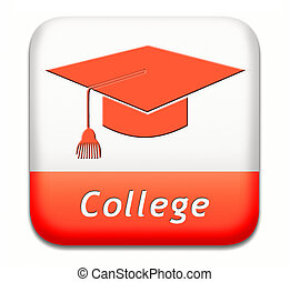 college education and knowledge learn to know educate...