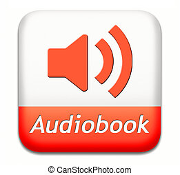 audiobook button or sign listen online or buy and download...