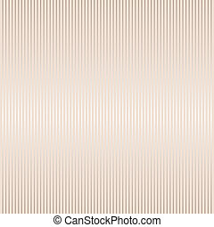 Abstract background with lines for design - abstract pattern...