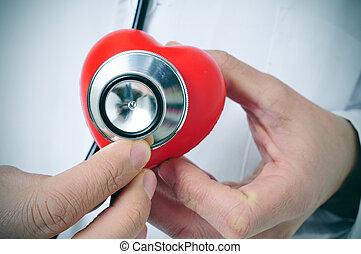 salud,  cardiovascular