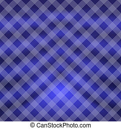 abstract blue background stripes eps10