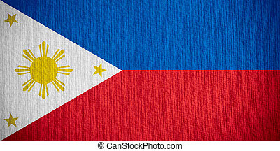 flag of Philippines - flag of the Philippines or Philippine...
