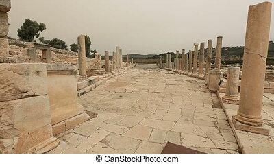 ancient city of Patara 4 - 8th century BC Ancient Patara...
