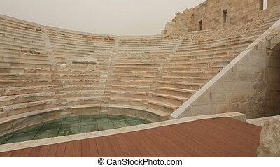 ancient city of Patara 3 - 8th century BC Ancient Patara...