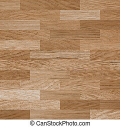 parquet laminate wooden texture background