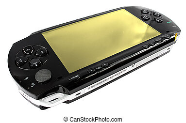 play station portable - photo of the play station portable...