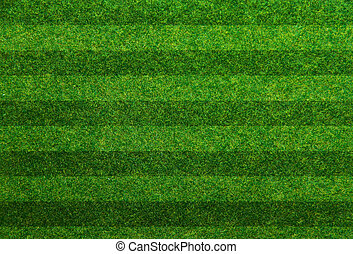 verde, pasto o césped, futbol, campo, Plano de fondo