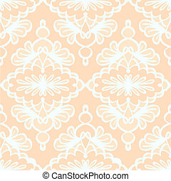 Light Seamless Pattern