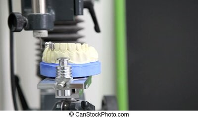 dental dentist objects implants laboratory