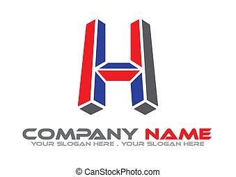 logo, logo name, design, icon, company name, business,...