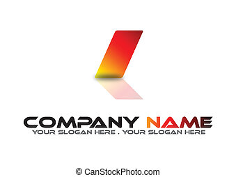 logo, logo name, design, icon, company name, business,...