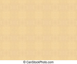 beige grunge vintage pattern wallpaper background - beige...