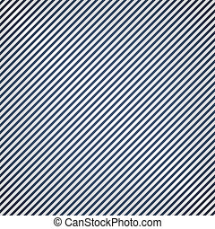background of diagonal lines, optical illusion