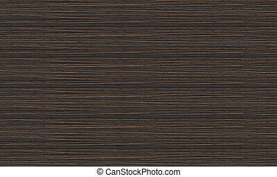 Texture of dark wood for furniture - Abstract background...