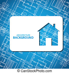 Best architecture background - New architecture card for any...