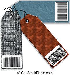 set coupon stamp