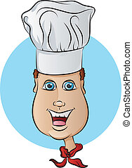 chef-cartoon
