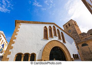 Javea Sant Abastos market in Alicante - Javea Sant Abastos...