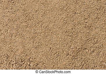 Coriander Powder (background image) - Coriander Powder high...