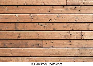 The wood texture with natural patterns background