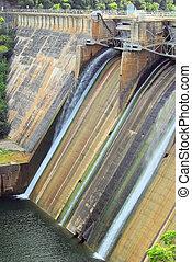 Rio Ebro Embalse de Sobron 10