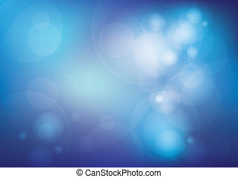 Vector illustration Background Medi