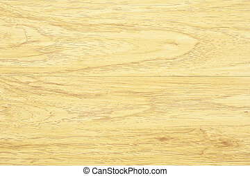Texture annual ring wood background