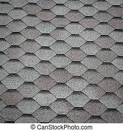 Slate texture