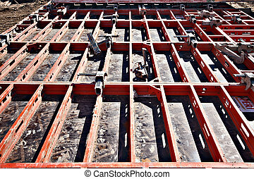 construction formwork, building reinforcement, construction...