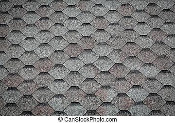 banque de photographies de toiture ardoise texture sur. Black Bedroom Furniture Sets. Home Design Ideas