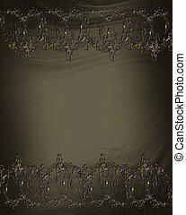 black texture background for multiple use