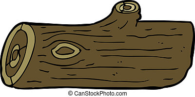 and Stock Art. 8,353 Log illustration graphics and vector EPS clip art ...