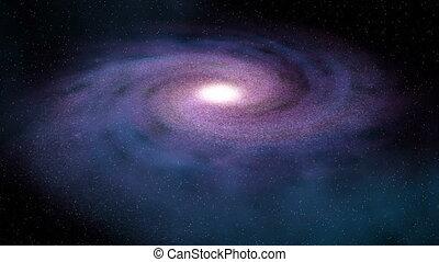 db Galaxy 01