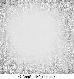 grey background - Grey background background texture design...