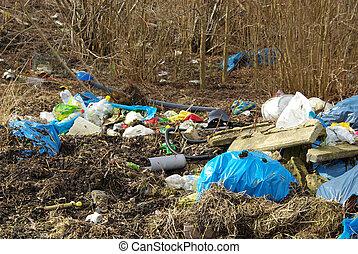 garbage dump 05