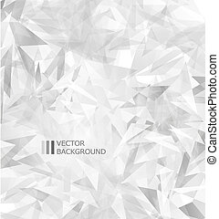 abstract background. Design modern template