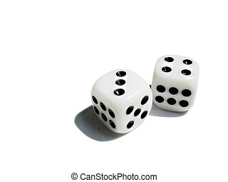 dice - luky dices