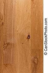 madera, textura, 1