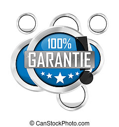 100 Percent Guarantee fresh design - 100 Percent Guarantee