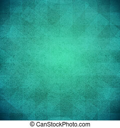 abstract background - abstract light blue...