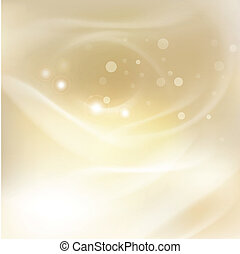 abstract smooth rose or beauty concept background, vector...