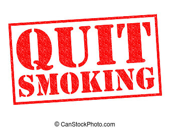 Quit smoking Clip Art and Stock Illustrations. 1,667 Quit smoking ...
