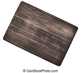wooden cutting board stock photos and images 76 162. Black Bedroom Furniture Sets. Home Design Ideas