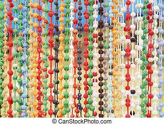 decorative jewelry