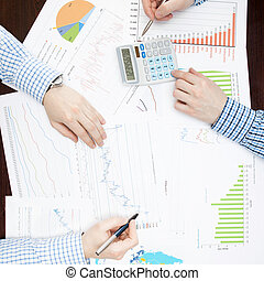 Business, finance and all things related - 1 to 1 ratio -...