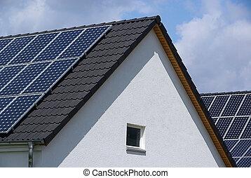 solar plant 62