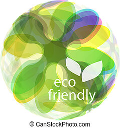 Eco friendly Usable for different design
