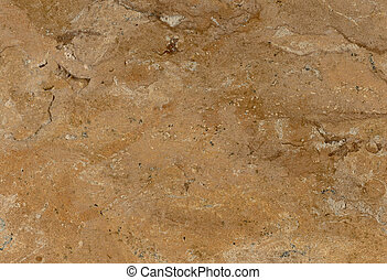 stone marble background - Quality texture of stone for the...