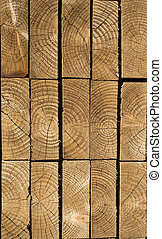 wood planks texture - Stack of wood planks textures in...